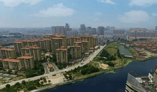 高邮常住人口_江苏高邮 8月5日对全市全员核酸检测