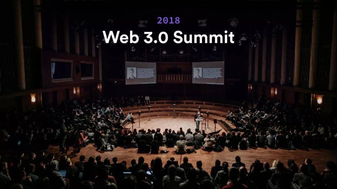 Web3才是互联网本该有的样子  第12张 Web3才是互联网本该有的样子 币圈信息