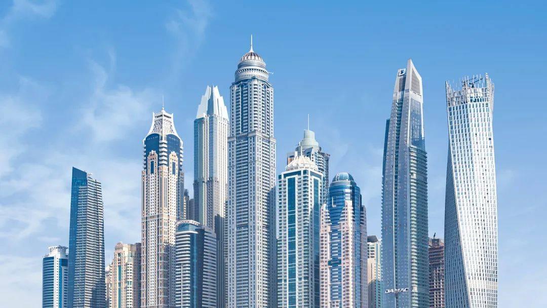海外市场分析——品牌出海,不可忽视的阿联酋市场