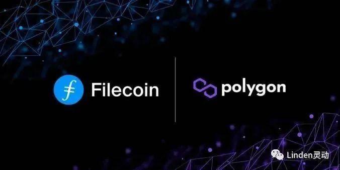 一文了解近期Filecoin网络最新动态!  第3张 一文了解近期Filecoin网络最新动态! 币圈信息