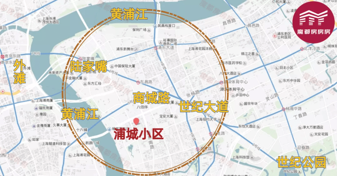 福建浦城人口_福建省一个县,人口不到30万,但名字是皇帝所赐
