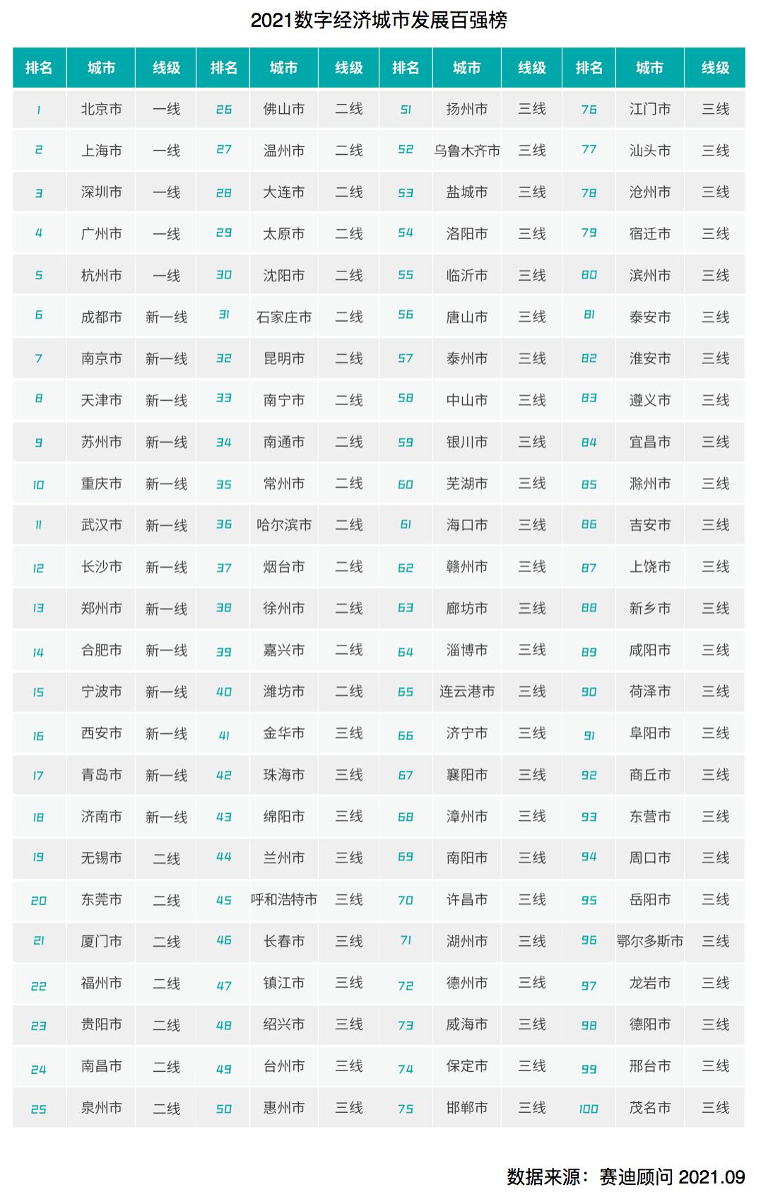 http://www.jdpiano.cn/jingji/215614.html