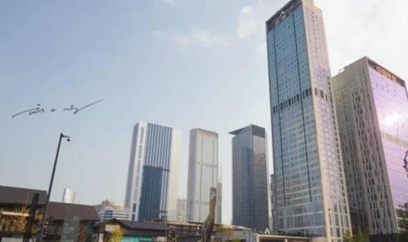中国gdp第二_万亿城市2025年GDP目标出炉,5年后中国有望出现10座2万亿级城市