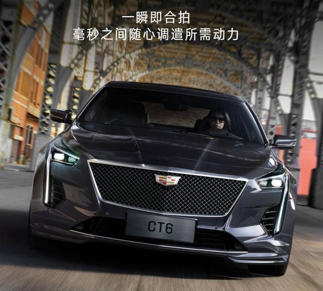 最新国产车质量排行榜_国产中型轿车质量最新排名哪款好