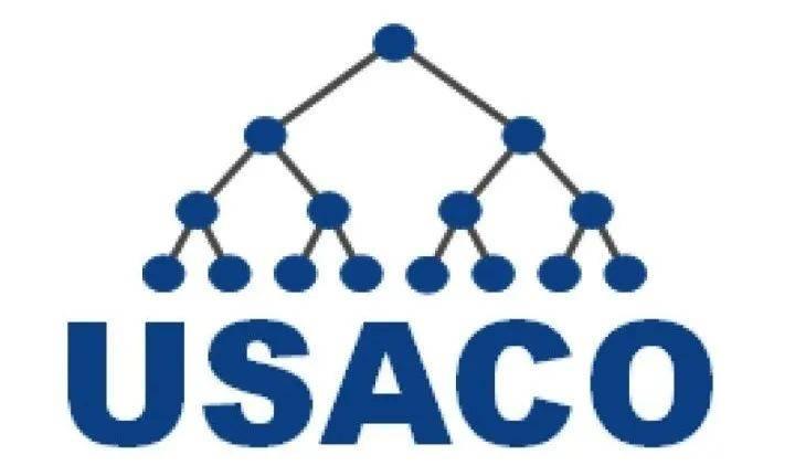 USACO美国信息学奥林匹克竞赛,不出国门即可与全球高中生一决高下!