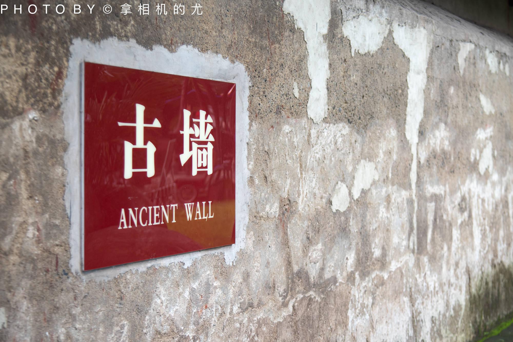 姜公坟前喝清茶,是德阳人的安逸,还是德孝城的包容