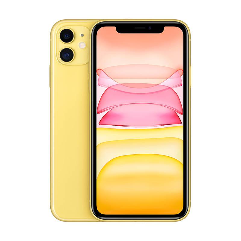 iPhone 11再创新低,3000+的4G手机,还有必要购买吗?