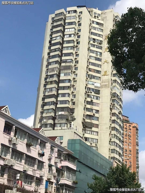 上海杨浦莱克大厦真实报道!杨浦莱克大厦火遍整个楼市!附图文解析!