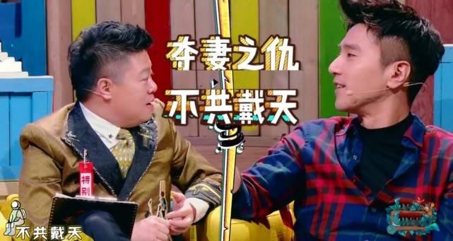 """图片[34]-被资本""""挑中""""的赵又廷,他变了-妖次元"""