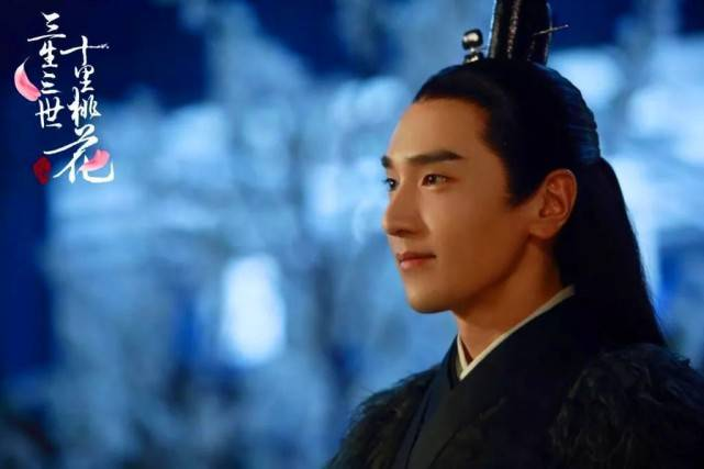 """图片[23]-被资本""""挑中""""的赵又廷,他变了-妖次元"""