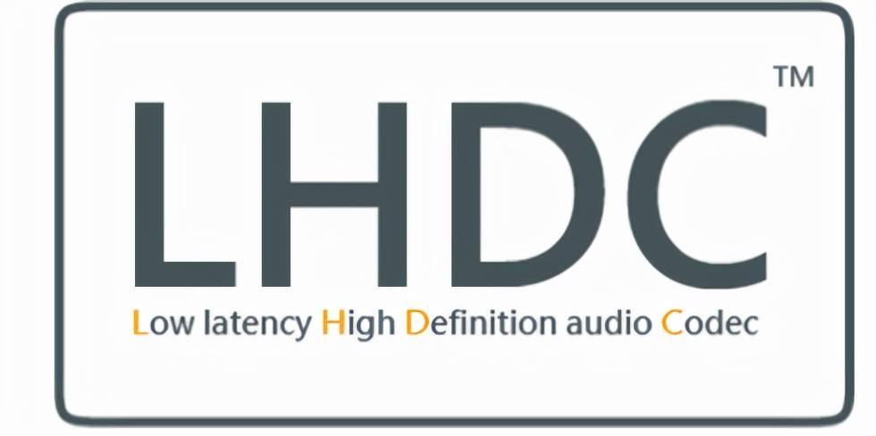 高通发布新蓝牙方案,支持CD级音乐播放