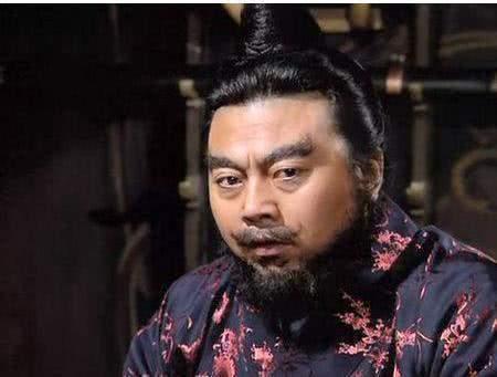"""东吴有五位""""车骑将军"""",一位投靠曹魏,一位归降西晋!"""