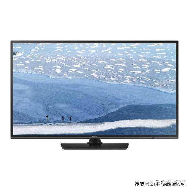 买电视机时常犯得一个错误,你知道了吗?