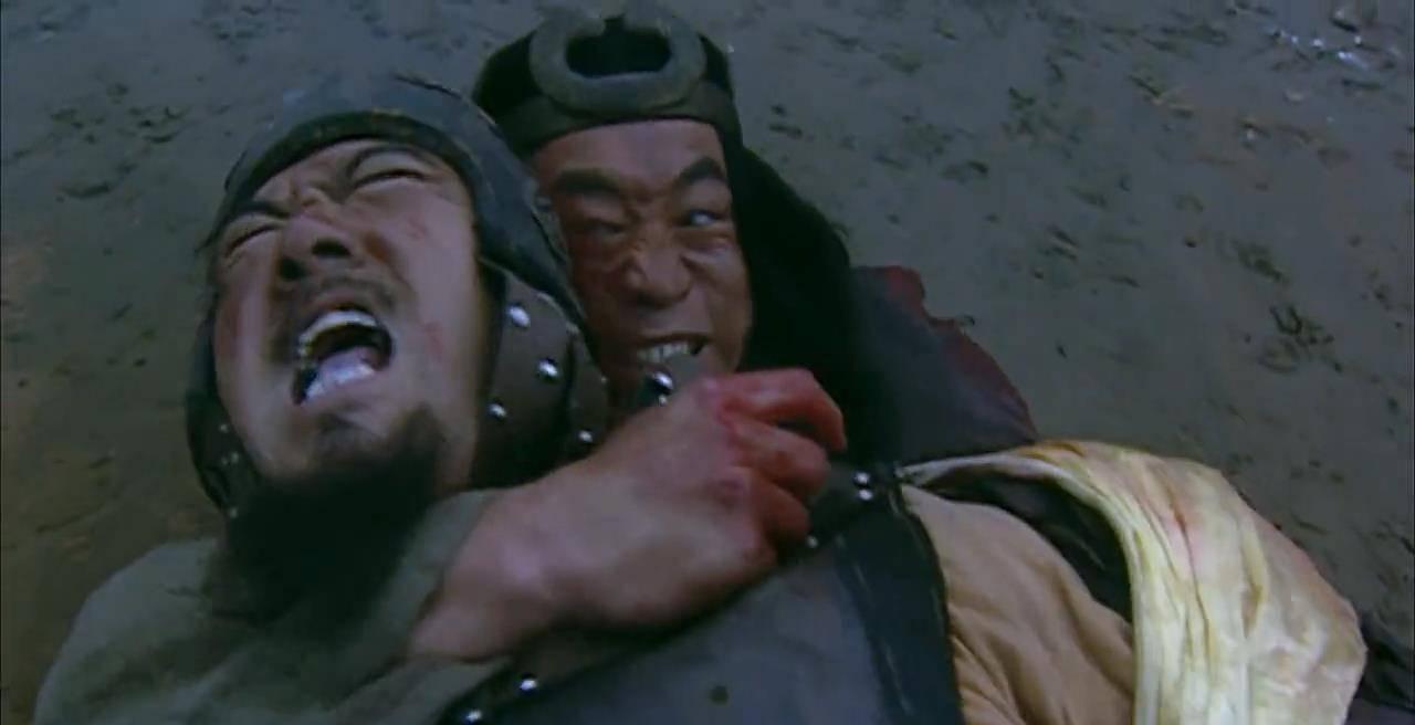武松出家六和寺,皇帝赏钱十万贯,折合今天多少钱?