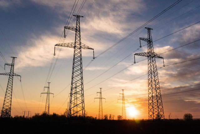 拉闸限电是为了应对大宗商品涨价?这届网友的脑洞很大