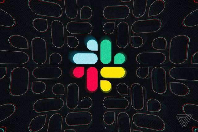 Slack 发布可帮助您避免开会的剪辑和视频消息