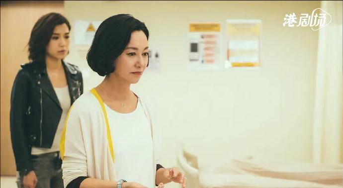 刑侦日记:韦睿杰能看出叶劲峰是哪个人格,怎么不怀疑朗晴的用意