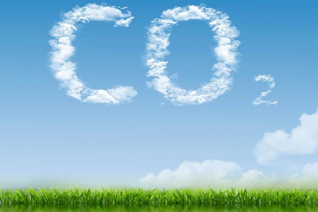 A股散户:碳中和热力不减,该怎么看?