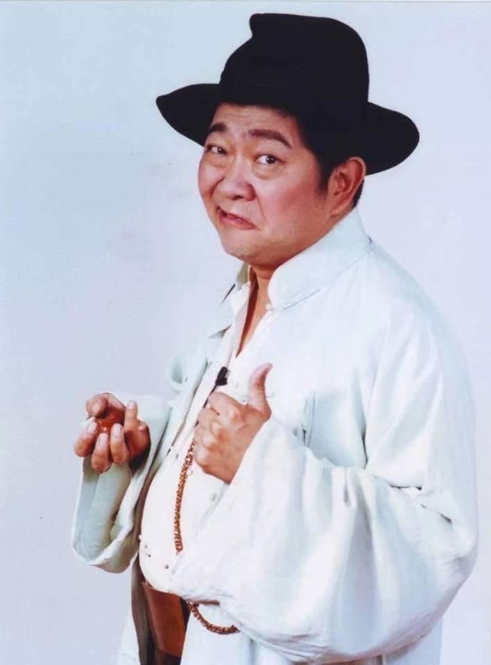 王汝刚到底是滑稽的救星,抑或是滑稽下滑的始作俑者?
