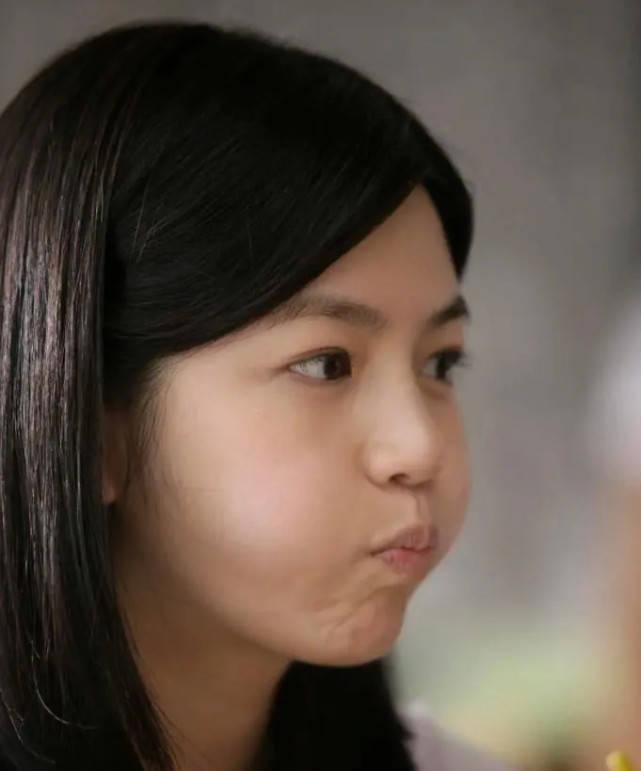 """图片[11]-比高级脸、豪门脸更让人心动的,是""""初恋脸""""啊-妖次元"""