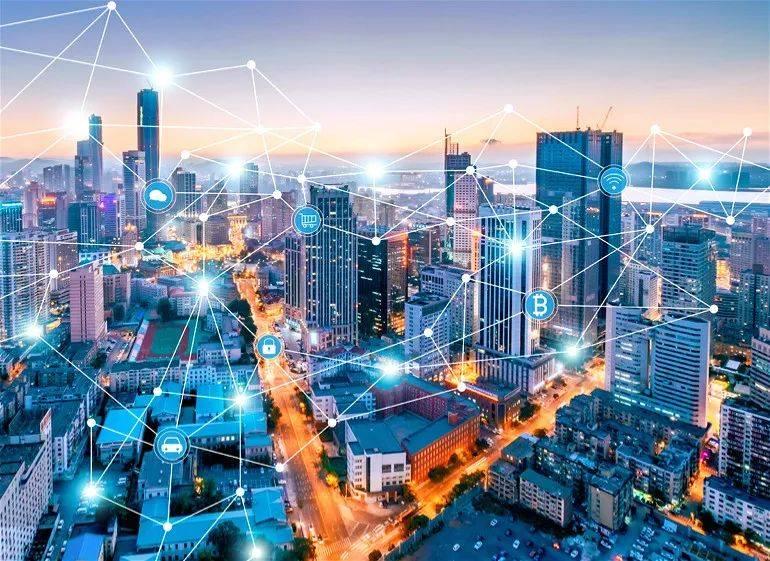 行業領跑的背后:云測數據正在深挖AI數據的長遠