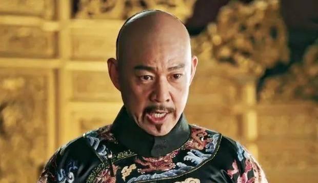 清朝人口为何从1400万迅速增到4亿?呈爆炸式增