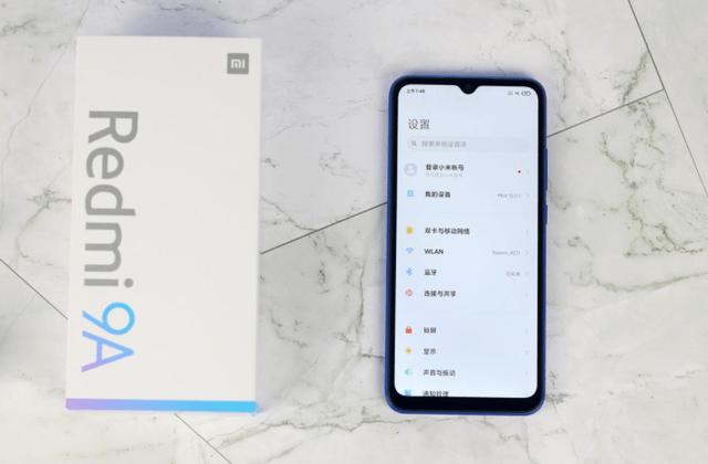 手机销量榜迎来更新,华为未进前五,第一名也并非苹果iPhone13