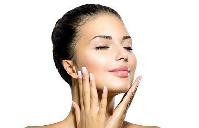 皮肤缺水该怎么办?面膜可以经常使用吗?您身边的健康小常识