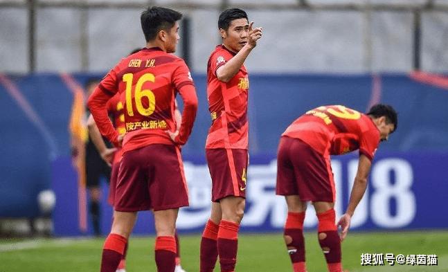 足协杯16强出炉!上海双雄领衔,广州队+国安淘汰,死亡赛区诞生