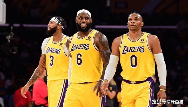 NBA季前赛只剩下2个比赛日了,15日和16日的比赛结束之后