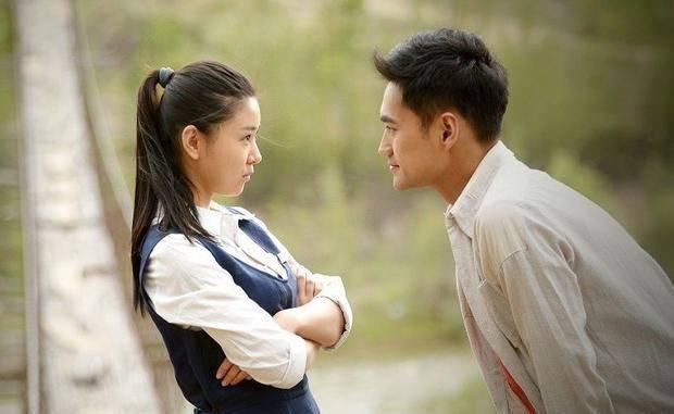 从《平凡的世界》看爱情、婚姻、家庭是否幸福,应该怎样做才行?