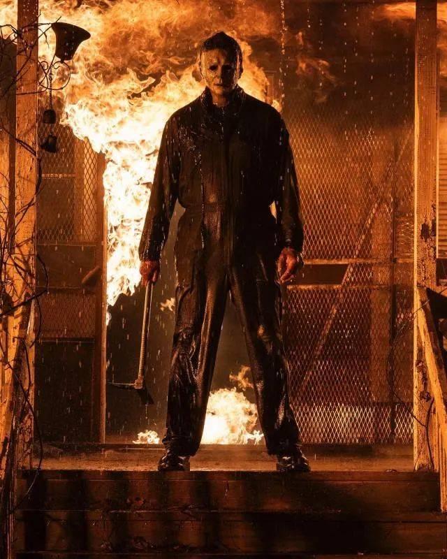 《月光光心慌慌:杀戮》推出导演剪辑版,将含各版本的加长结局