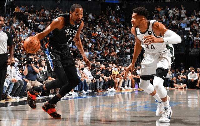 在经历了漫长时间的等待之后,新赛季的NBA常规赛大幕终于要拉
