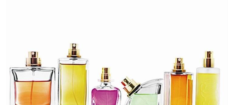 香格里拉香水是什么味