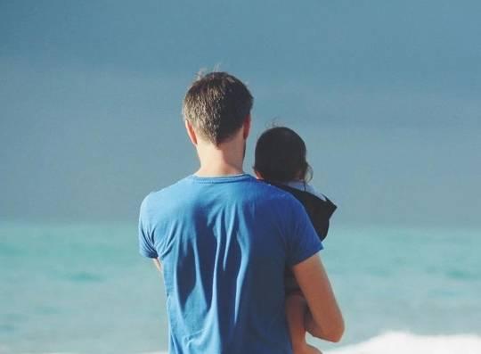 独生子女长大后会孤独吗?六位独生子女讲述的亲身经历,让人心疼