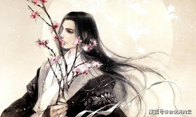 """宋代和尚恋上歌姬,被甩后痛下杀手,苏轼写首""""狠""""词怒怼"""