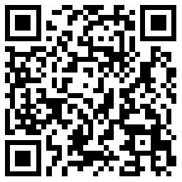 掌上生活星巴克会员领8元立减券 免费升杯-刀鱼资源网 - 技术教程资源整合网_小刀娱乐网分享- 第4张图片