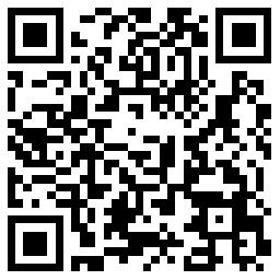 掌上生活6元买66元国庆观影券包 含6张立减券-刀鱼资源网 - 技术教程资源整合网_小刀娱乐网分享-第4张图片