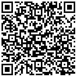 招行闪电贷申请信用卡 必得99元红包 无需下卡-刀鱼资源网 - 技术教程资源整合网_小刀娱乐网分享-第4张图片