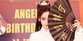韩国又向萨德基地运物资:现场一片混乱