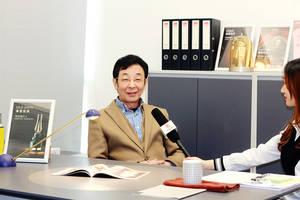 專訪:新特麗拾光物語董事長孫躍,介紹後裝照明新品類研發初衷及發展前景