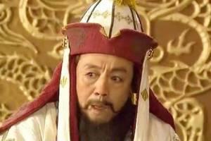 金朝最愚蠢的皇帝,國家危亡之際還四處樹敵,僥倖沒有成為亡國君