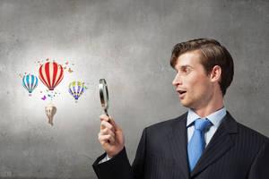 新時代企業管理變革,從授權到賦權的概念變遷