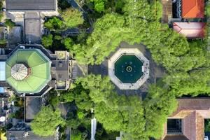 東南大學就業怎麼樣?這一學院就業率100%!