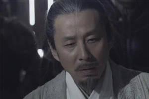 唯一亡國後再打回來的皇帝,兩千年曆史絕無僅有,名字聽著很耳熟