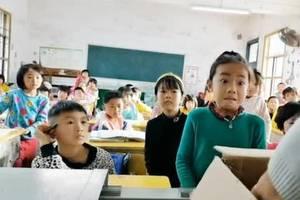 川大等高校下文明确最长学习年限,华南农大推出学籍预警机制