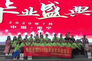 在中國,好的學歷究竟意味著什麼?