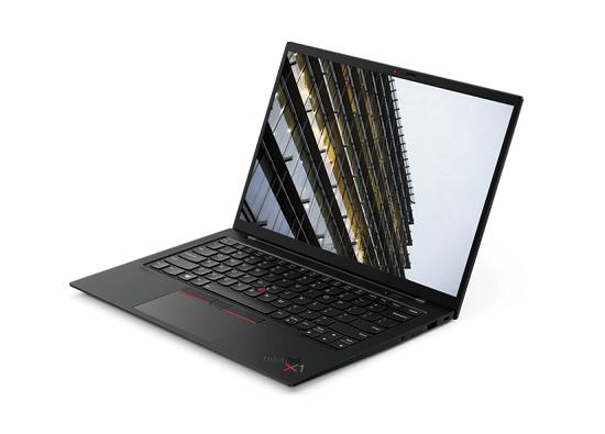 ThinkPad倒计时海报再出炉,年度新机明天发布会见!