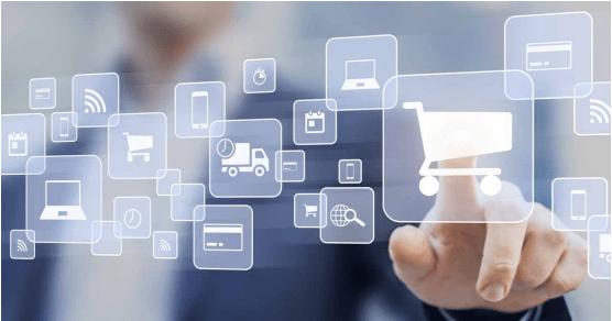 电商订单激增,UB_Store订单管理RPA助力商家打破运营瓶颈