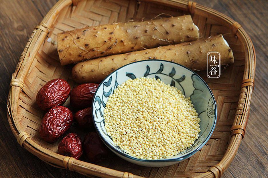 早餐别只喝豆浆,分享8款米糊做法,香浓营养好吸收,全家都爱喝